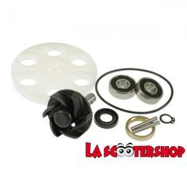 Water Pump Replacement Parts Motoforce (Rebuilt kit)