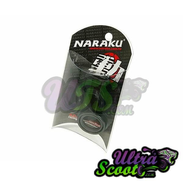 Naraku Oil Seal Complete (Bws 02-10)