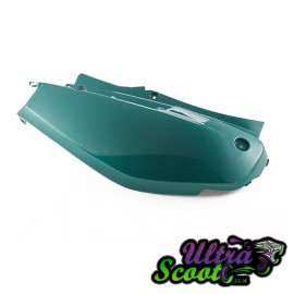 Right Side Cover Yamaha Bws/Zuma 02-11 Green Z