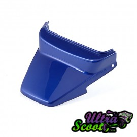 Tail Cover Yamaha Bws/Zuma 02-11 Blue