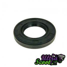 Crankshaft Seal 24 X 43 X 6 Tgb
