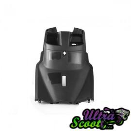 Knee Cover Yamaha Bws/Zuma 02-11