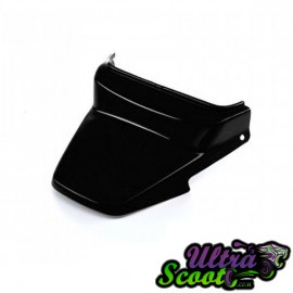 Tail Cover Yamaha Bws/Zuma 02-11 Black