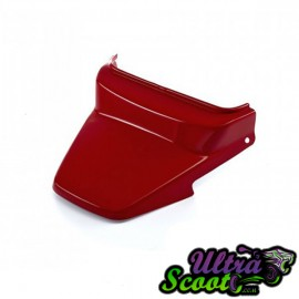 Tail Cover Yamaha Bws/Zuma 02-11 Red