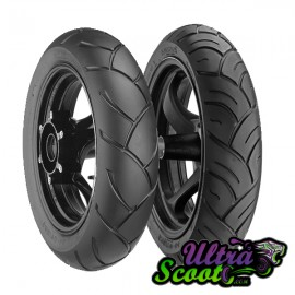 Tire Kenda K764 120/90-10
